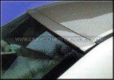 Honda Accord 2004-2007 Th_HondaAccord04-07windscreenspoiler