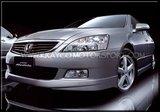 Honda Accord 2004-2007 Th_HondaAccord04Modulo01