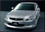 Honda Accord 2004-2007 Th_HondaAccord04Mugen01