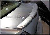 Honda Accord 2004-2007 Th_HondaAccord06Modulospoiler
