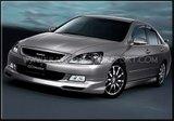 Honda Accord 2004-2007 Th_HondaAccord06Mugen01