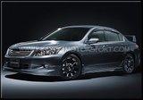 Honda Accord 2008-2012 Th_HondaAccord08Mugen01