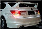 Honda Accord 2008-2012 Th_HondaAccord08Mugenspoiler
