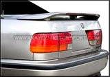 Honda Accord 1990-1993 Th_HondaAccordSM4OEMspoiler