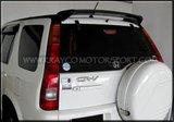 Honda CR-V Th_HondaCR-V02OEMspoiler