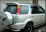 Honda CR-V Th_HondaCR-V97OEMspoiler