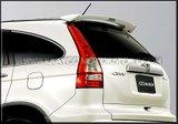 Honda CR-V Th_HondaCRV07Mugenspoiler