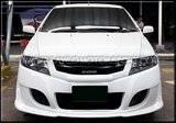 Honda City 2008-2012 Th_HondaCity08INGS11