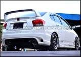 Honda City 2008-2012 Th_HondaCity08INGS12