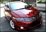 Honda City 2008-2012 Th_HondaCity08Modulo1