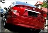 Honda City 2008-2012 Th_HondaCity08Modulo2