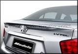 Honda City 2008-2012 Th_HondaCity08Modulospoiler