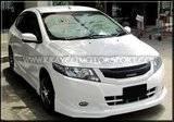 Honda City 2008-2012 Th_HondaCity08Mugenfrontgrille