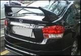 Honda City 2008-2012 Th_HondaCity08Mugenspoiler