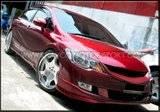 Honda Civic FD 2006-2012 Th_HondaCivicFD06-08Modulo1
