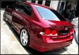 Honda Civic FD 2006-2012 Th_HondaCivicFD06-08Modulo2