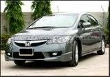 Honda Civic FD 2006-2012 Th_HondaCivicFD09-10Modulo1