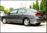 Honda Civic FD 2006-2012 Th_HondaCivicFD09-10Modulo2