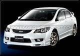 Honda Civic FD 2006-2012 Th_HondaCivicFD09-10Mugen1