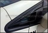 Honda Civic FD 2006-2012 Th_HondaCivicFD2TypeRFEELSaerocover