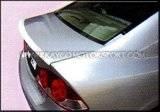 Honda Civic FD 2006-2012 Th_HondaCivicFDducktailspoiler