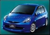 Honda Jazz / Fit GD 2003-2007 Th_HondaJazzGD03Mugen1