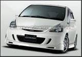 Honda Jazz / Fit GD 2003-2007 Th_HondaJazzGD06Mugen1