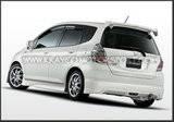Honda Jazz / Fit GD 2003-2007 Th_HondaJazzGD06Mugen2