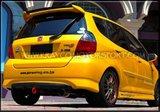 Honda Jazz / Fit GD 2003-2007 Th_HondaJazzGDJsRacingTypeSspoiler