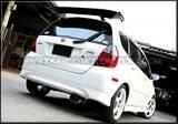 Honda Jazz / Fit GD 2003-2007 Th_HondaJazzGDJsRacingwing