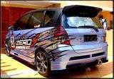 Honda Jazz / Fit GD 2003-2007 Th_HondaJazzGDKenstyespoiler