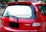 Honda Jazz / Fit GD 2003-2007 Th_HondaJazzGDMugenspoiler