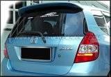 Honda Jazz / Fit GD 2003-2007 Th_HondaJazzGDOEMspoiler