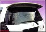 Honda Jazz / Fit GD 2003-2007 Th_HondaJazzGDVariantspoiler