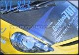 Honda Jazz / Fit GD 2003-2007 Th_HondaJazzGDeyelid