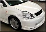 Honda Stream Th_HondaStream01-03Mugenfrontgrille