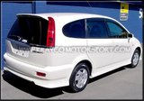 Honda Stream Th_HondaStream01-05Modulospoiler
