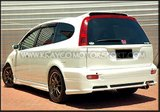 Honda Stream Th_HondaStream01-05Mugenspoiler