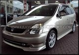 Honda Stream Th_HondaStream01Modulo1
