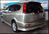 Honda Stream Th_HondaStream01Modulo2