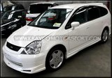Honda Stream Th_HondaStream01Mugen1