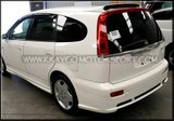 Honda Stream Th_HondaStream01Mugen2