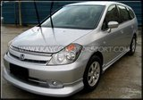 Honda Stream Th_HondaStream04ValueSport1