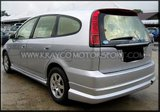 Honda Stream Th_HondaStream04ValueSport2