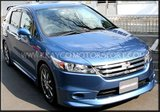Honda Stream Th_HondaStream08Mugen1
