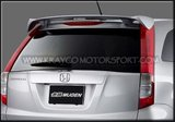 Honda Stream Th_HondaStream08Mugenspoiler