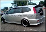 Honda Stream Th_HondaStreamVIPstylespoiler