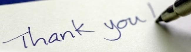 Customer's Feedback and Testimonial CustomerTestimonial