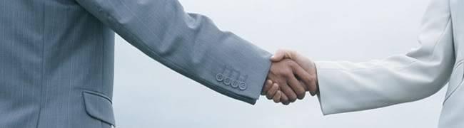 Dealership & Partnership Dealership