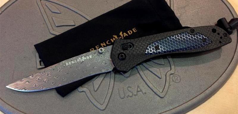 Benchmade noževi... - Page 6 IMG_3656Medium_zps3d9895d6